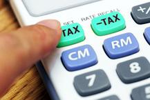 Financial Calculators | Fiscal Focus Partners
